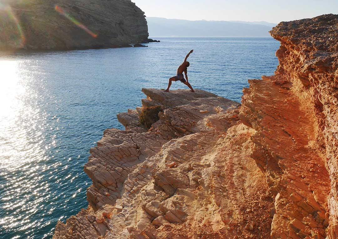 Esko-yoga-Koufonisi-rocks