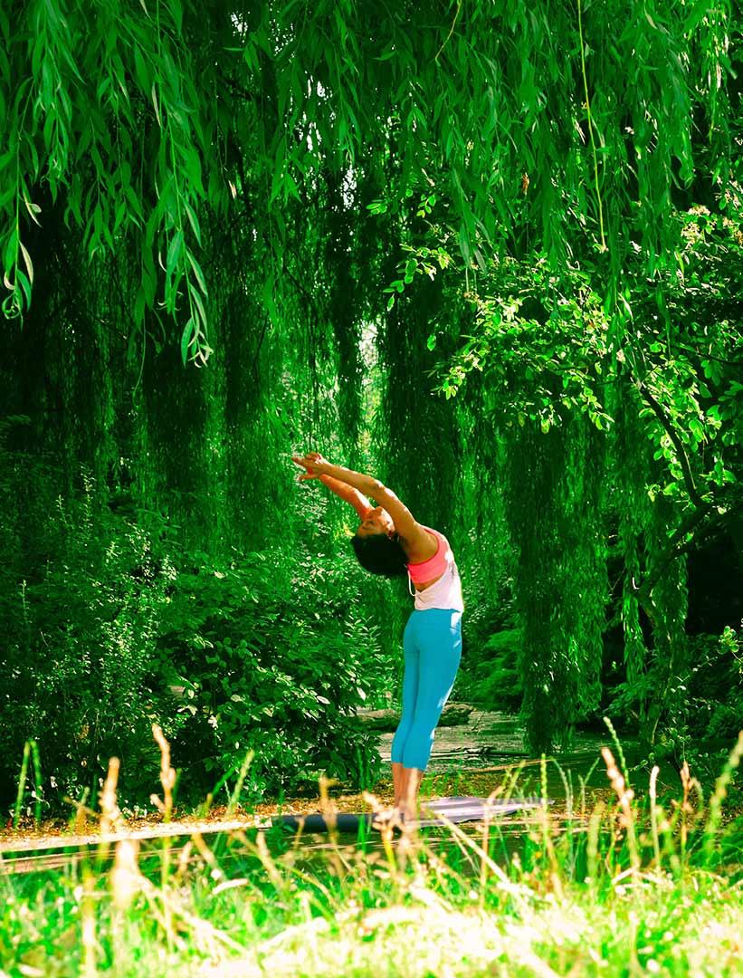 Uossy-yoga-2