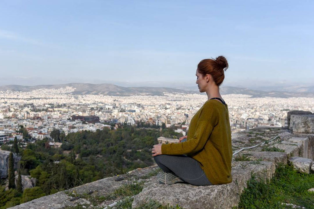 yoga-at-akropolis