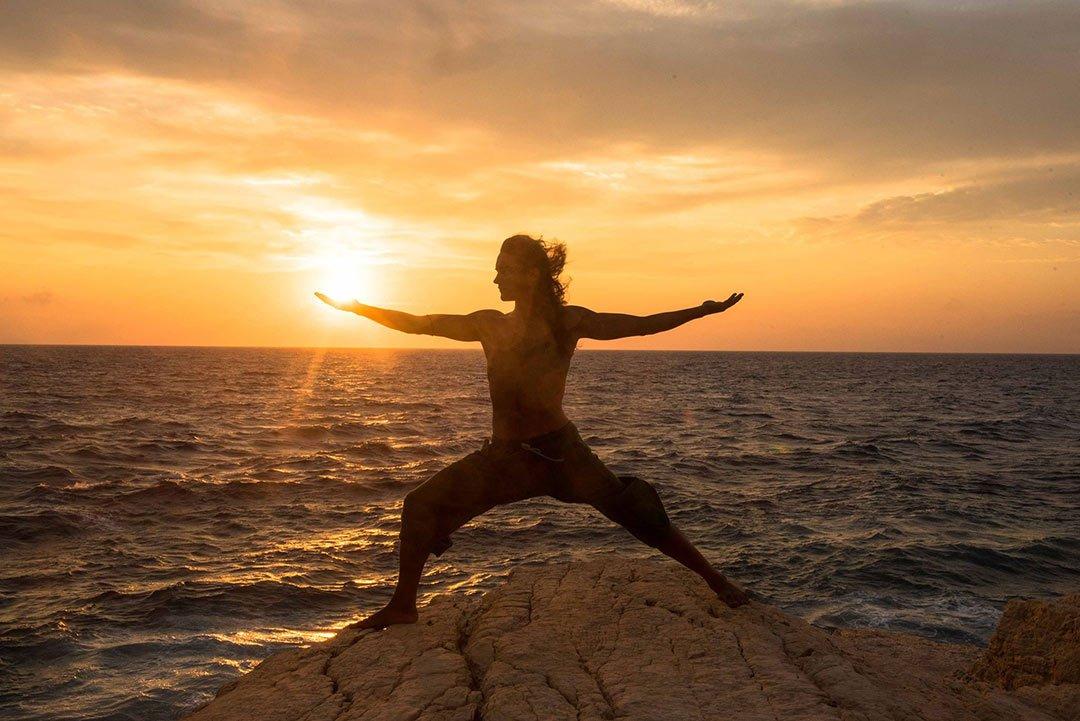 yoga-esco