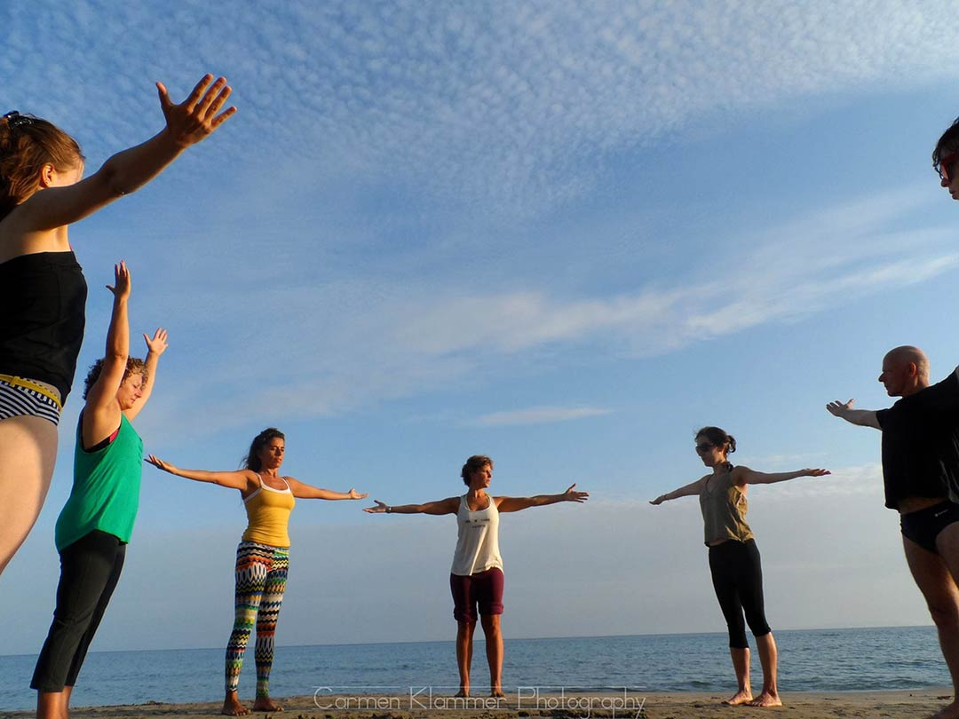 yoga-on-crete
